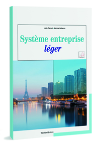 systeme leger