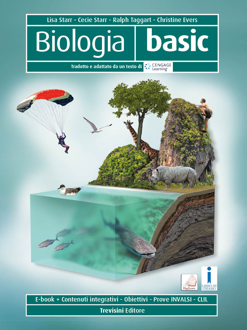 Biologia basic