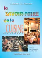 Le savoir-faire de la Cuisine - Nuova Edizione