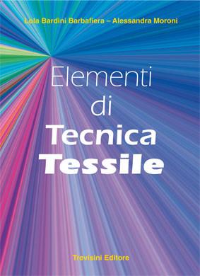 Elementi di Tecnica Tessile