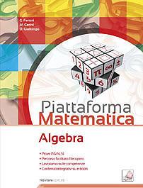 Piattaforma matematica