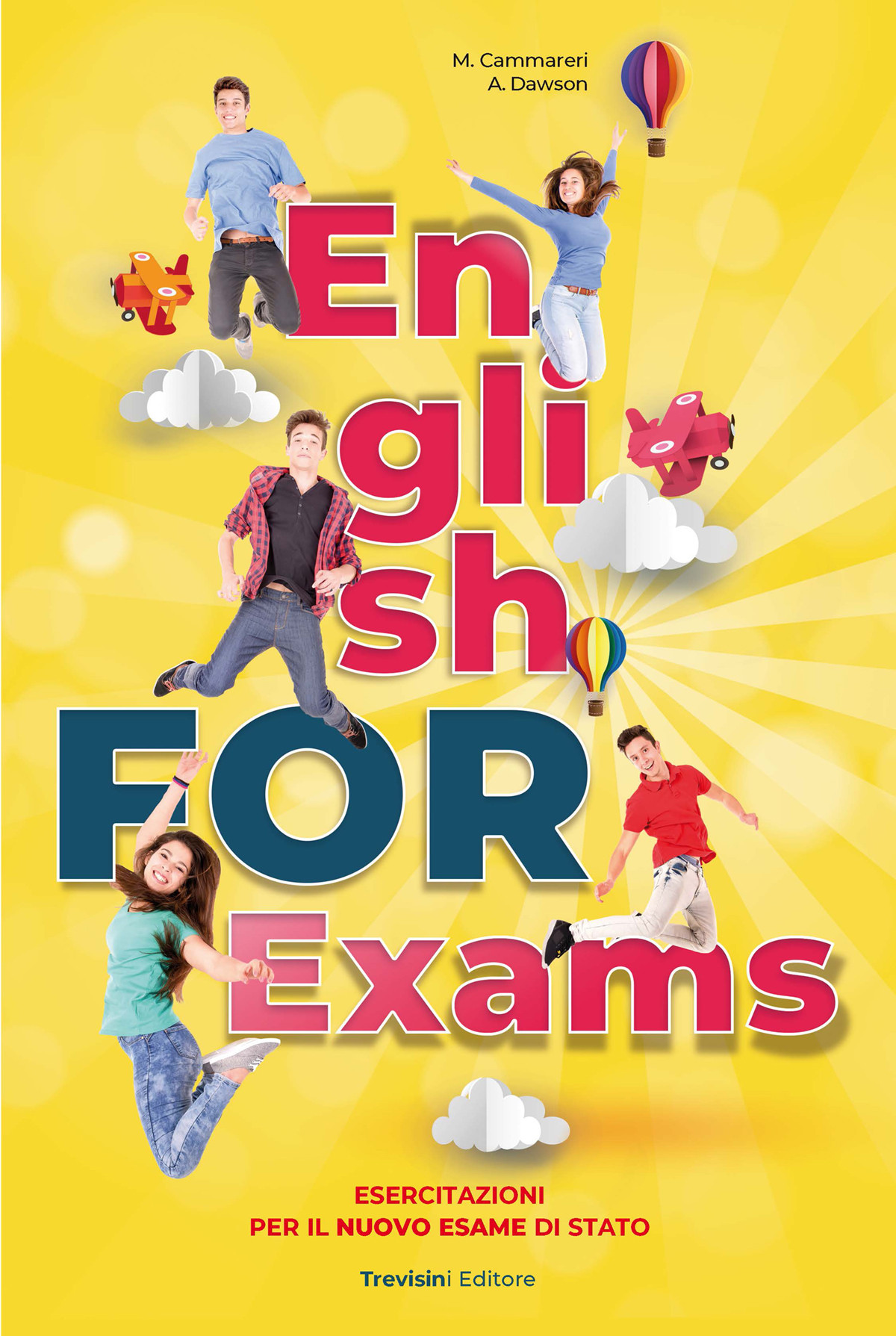 English for exams