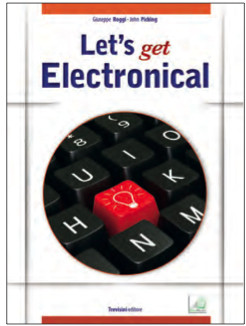 Let's get Electronical