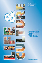 Life and Culture in Britain and the USA