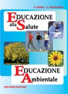 Educazione alla salute - Educazione ambientale