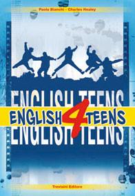 English 4 Teens