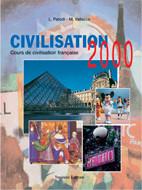 Civilisation 2000