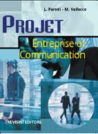 Projet Entreprise et Communication