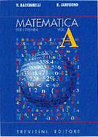 Matematica  per i Trienni - Modulare