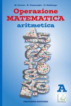 Operazione matematica - A stampa + On-line