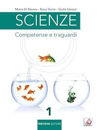 Scienze Competenze e traguardi