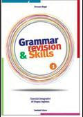 Grammar revision & Skills