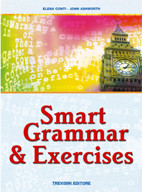 Smart grammar & Exercises + Keys