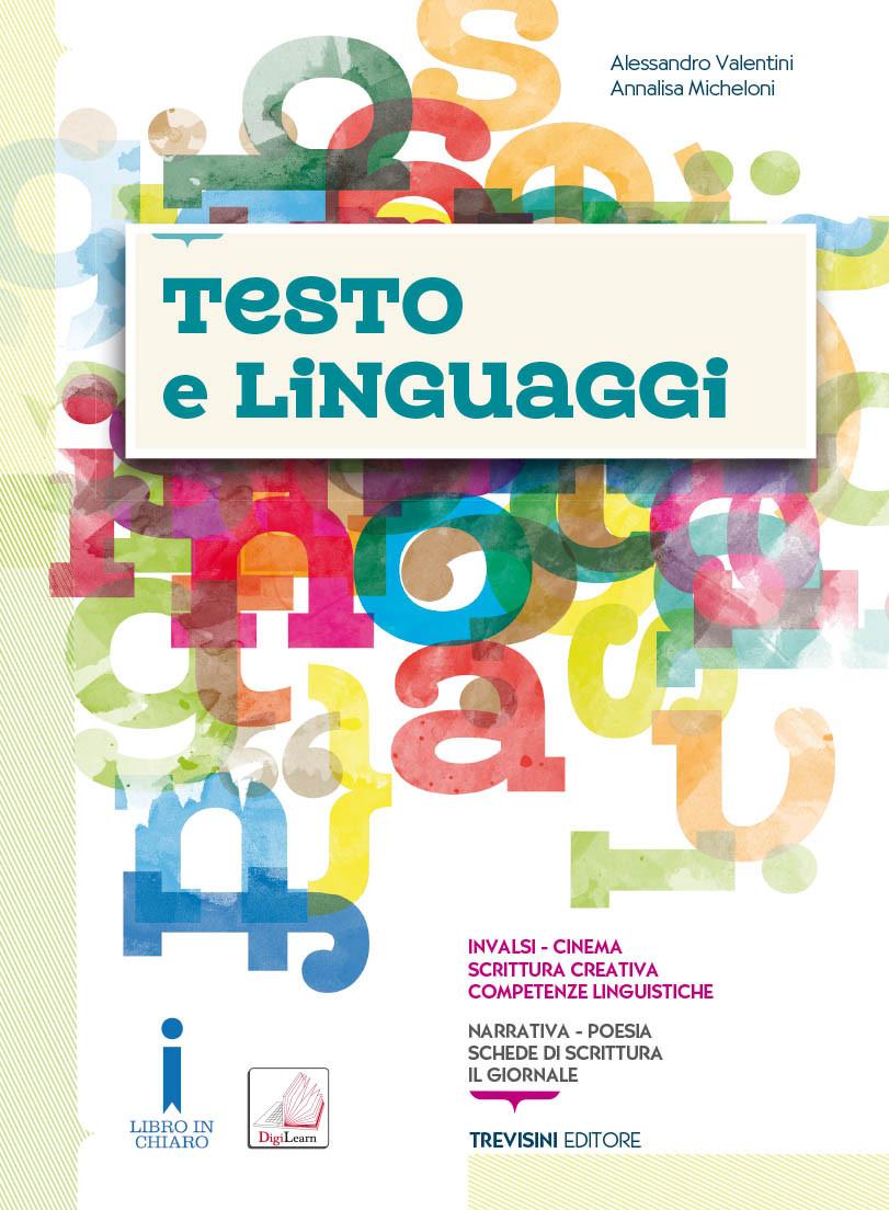 Testo e linguaggi