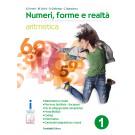 Numeri, forme e realtà