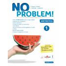 No problem!