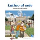 Latino al sole