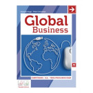 Global Business + Civiltà