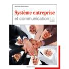 Système entreprise et communication