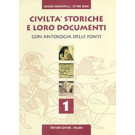 Civiltà storiche e loro documenti