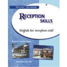 Reception Skills