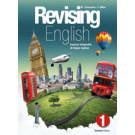 Revising English