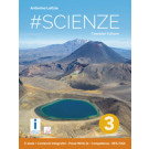 #SCIENZE VOL. 1-2-3