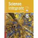 Scienze integrate
