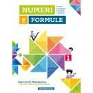 Numeri e formule 2021