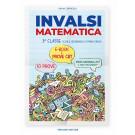 Invalsi Matematica 2021