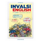 Invalsi English 2019