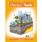 Chimica basic - e-book + contenuti digitali integrativi