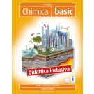 Chimica basic - Didattica inclusiva