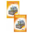 Chimica basic + Enogastronomia basic - ebook + contenuti digitali integrativi