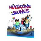 Magazine Jeunes + cd