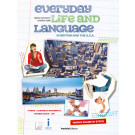 Everyday life and language in Britain and the U.S.A.