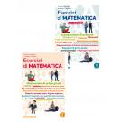 Esercizi di matematica - Ed. 2019