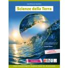 Scienze della terra - Primo Biennio - ebook + contenuti digitali integrativi