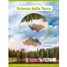 Scienze della terra - Secondo Biennio e quinto anno - ebook + contenuti digitali integrativi