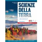 Scienze della terra - Primo Biennio - Secondo Biennio e quinto anno ebook + contenuti digitali integrativi