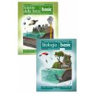 Scienze della terra basic + biologia basic