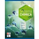 Sistema chimica - ebook + contenuti digitali integrativi