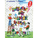 English for junior students