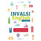 INVALSI ENGLISH 2018