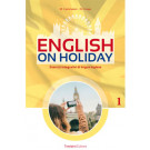 English on holiday