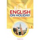 English on holiday