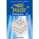 "Oggi ""Mate"" + CD"