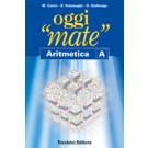 "Oggi ""Mate"" + CD"