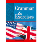 Grammar & Exercises