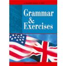 Grammar & Exercises